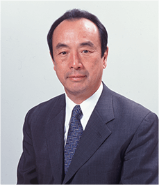 櫻井 武寛