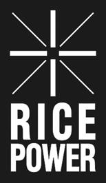 米の力に魅せられて