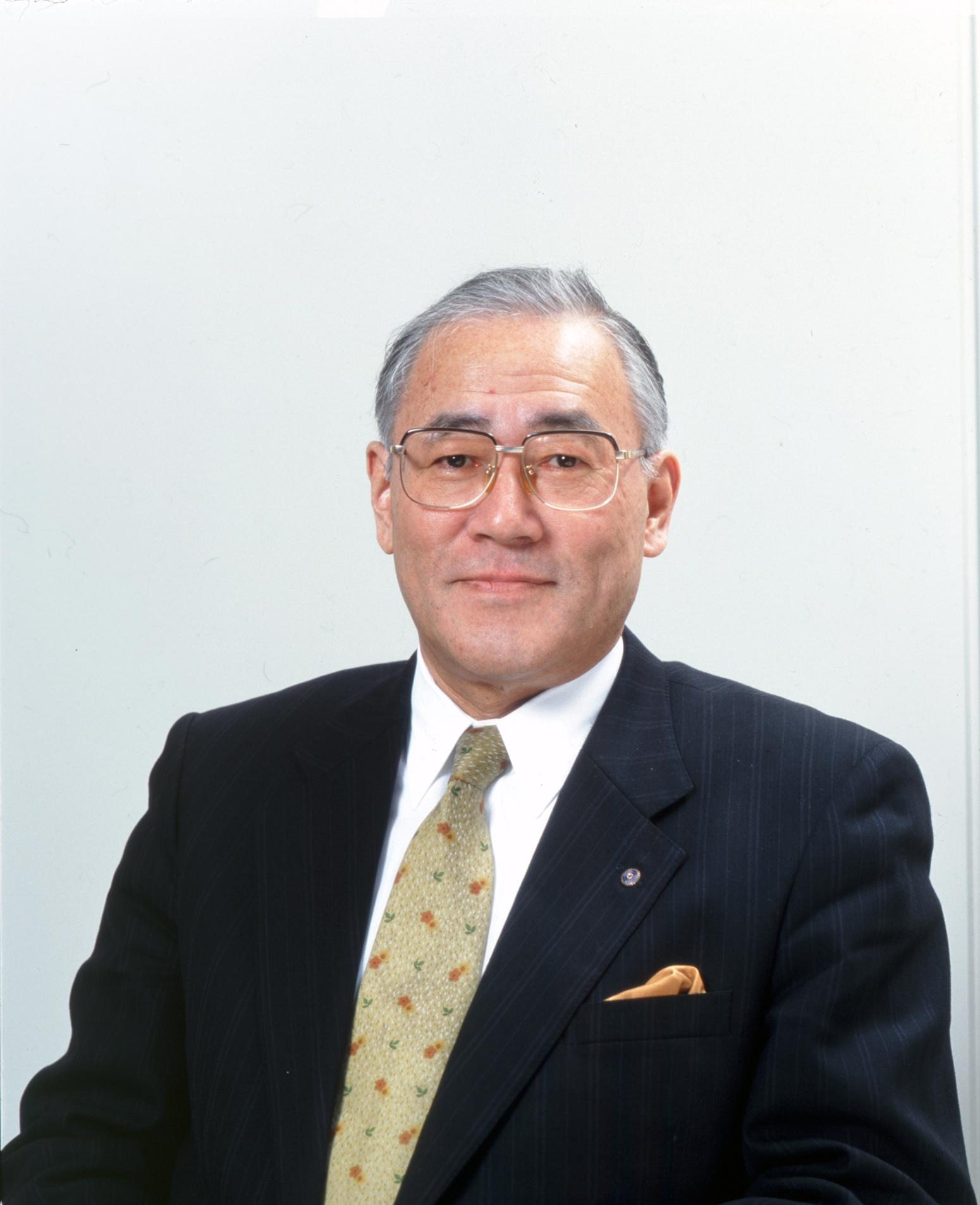鈴木 和郎