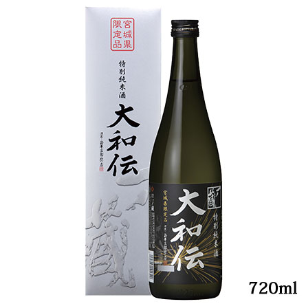 yamatoden-720ml